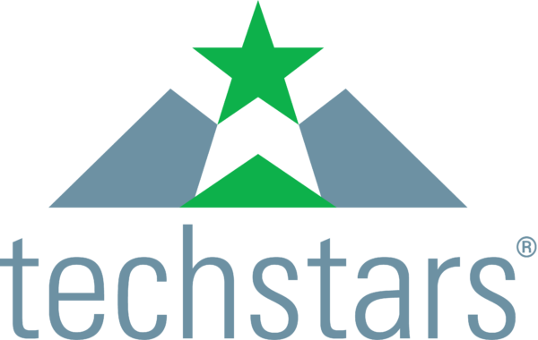Announcing the 2017 Techstars Retail Accelerator in