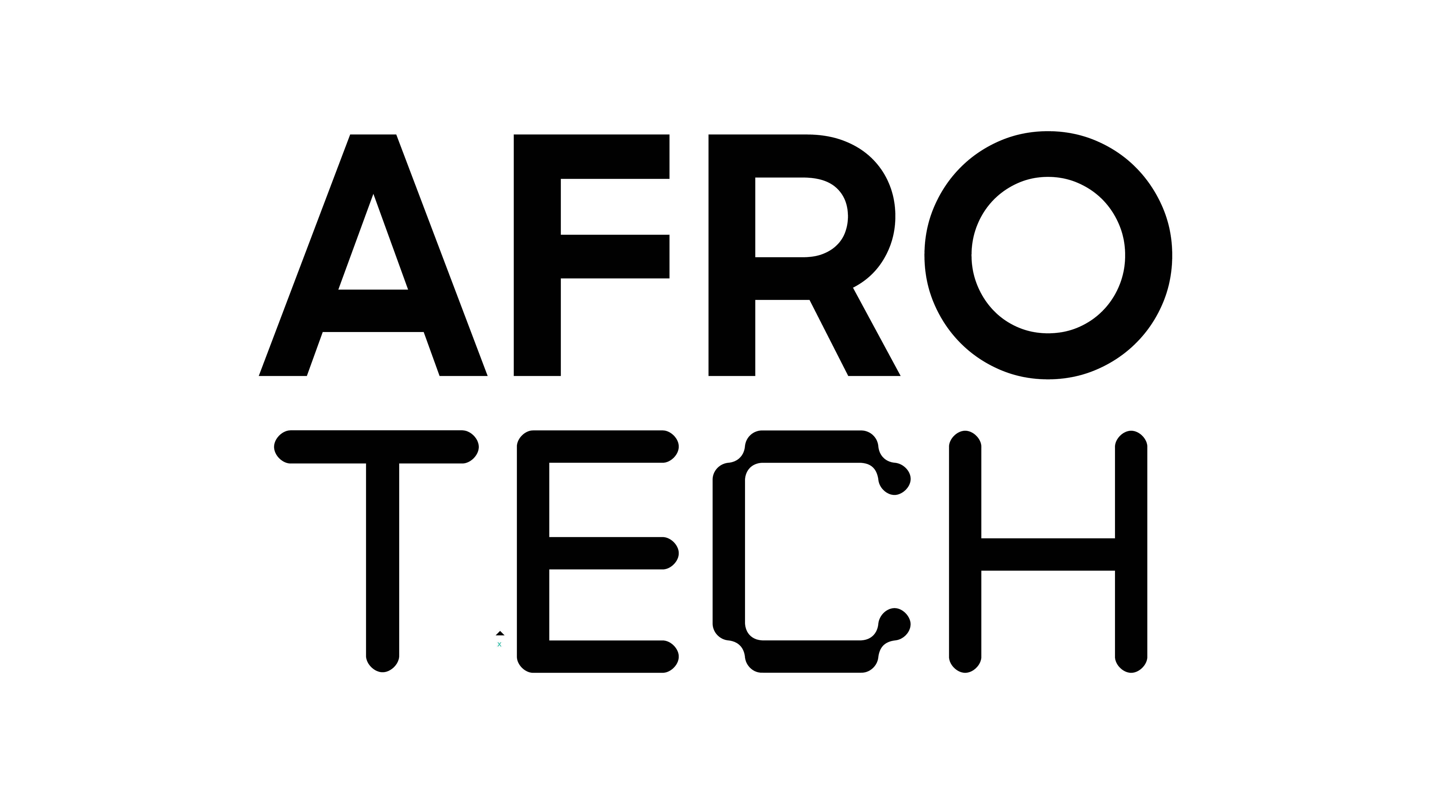 afrotech.com/upsie-a-minnesota-based-company-making-warrantees-easier-and-more-affordable-grabs-5-million-in-funding